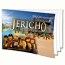 Brick Chronicles - Jericho